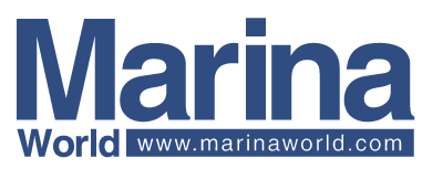 Marina World logo